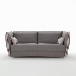 Convertible Canapé-lit Degas Essenza Sofa