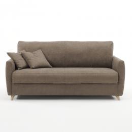 Convertible Canapé-lit Matisse Essenza Sofa