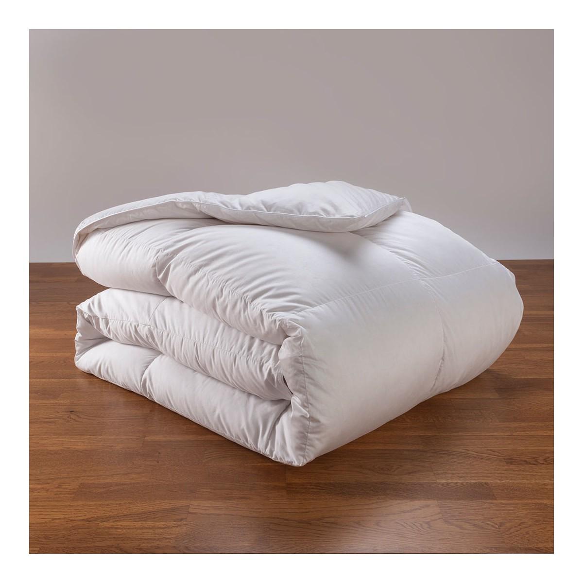 matelas simmons access univers du sommeil. Black Bedroom Furniture Sets. Home Design Ideas