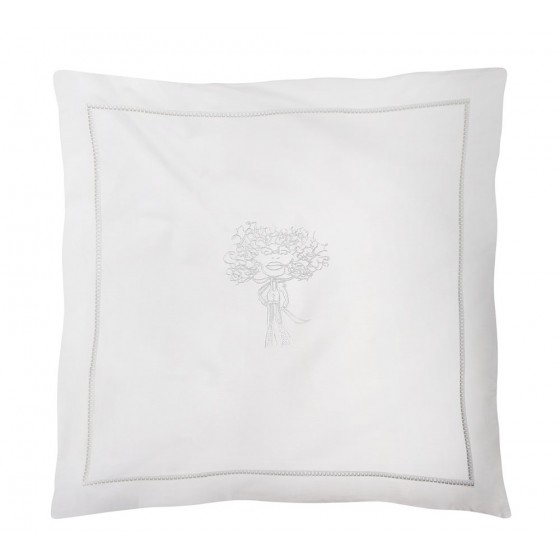 Nana-Blanc-oreiller-carre110221.jpg