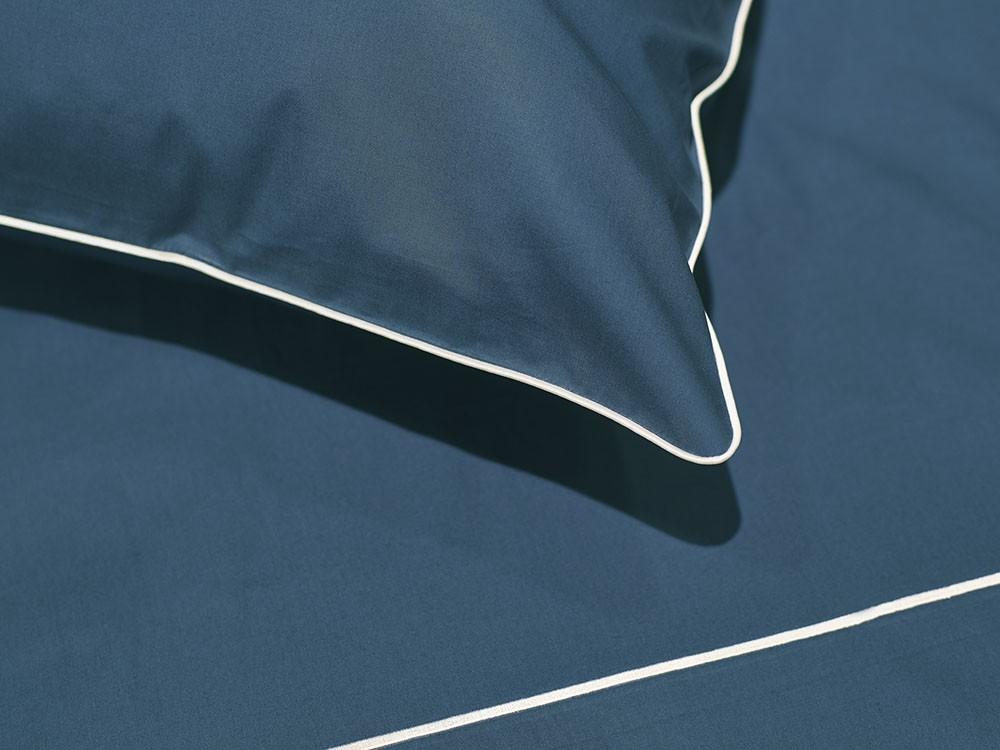 drap housse parme simple drap housse parme with drap housse parme interesting ok with drap. Black Bedroom Furniture Sets. Home Design Ideas