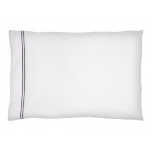 COUETTE DS SERENITE TEMPEREE 300G/M²