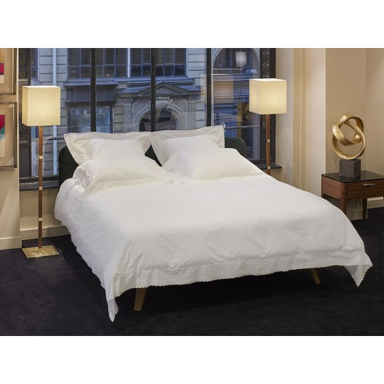 oreiller ds memoire de forme univers du sommeil. Black Bedroom Furniture Sets. Home Design Ideas