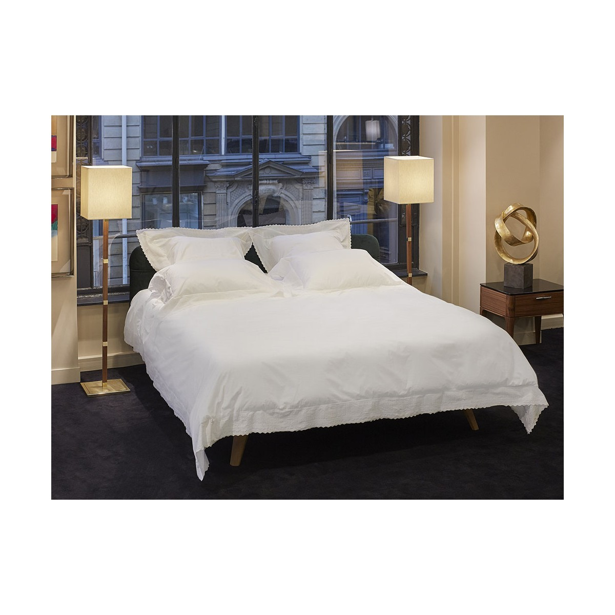 oreiller memoire de forme oreiller mmoire de forme. Black Bedroom Furniture Sets. Home Design Ideas