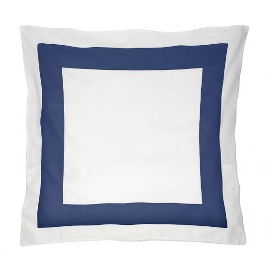 Square-Bleu-oreiller-carre13.jpg