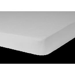 Alèse matelas Protège-matelas CP30 Blanc des Vosges